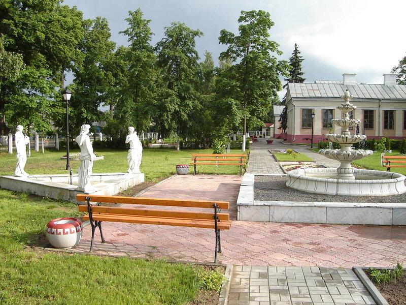 http://img-fotki.yandex.ru/get/10/sergejmoskalyov.5/0_9e87_89498722_XL