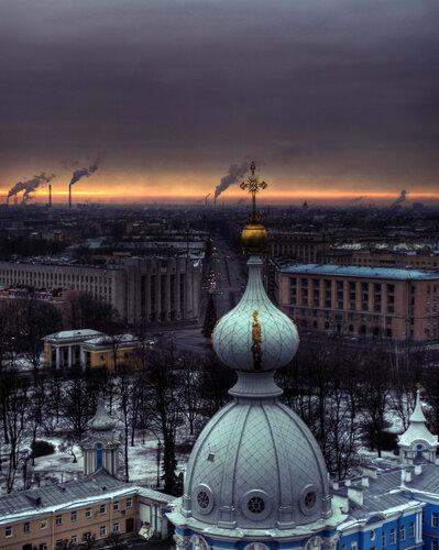 http://img-fotki.yandex.ru/get/10/stanislav-mikov.38/0_65ed_ae5ff071_L.jpg