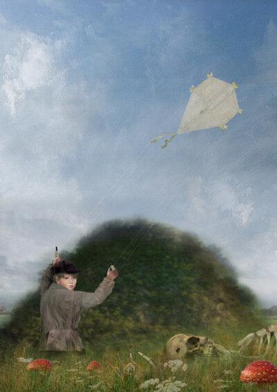 """Изображение """"http://www.creative-eclectic.co.uk/livejournal/KiteFlying.jpg"""" не может быть показано, так как содержит ошибки."""