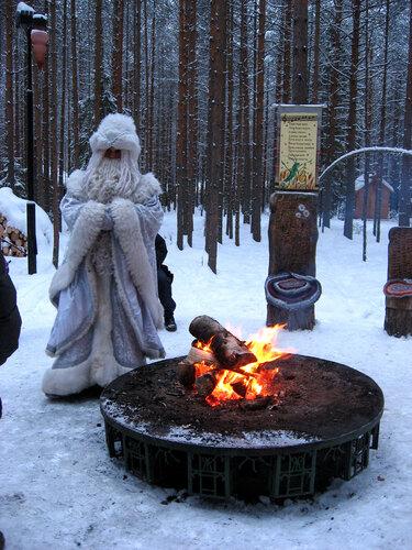 Праздники России и мира: поздравления декабря