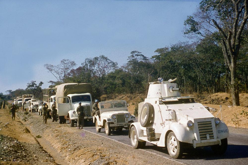 Congo-3-1000.jpg