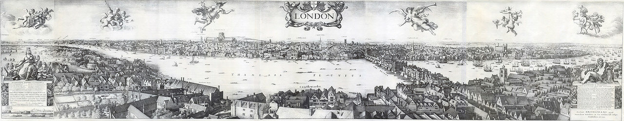 content_content_1647_Long_view_of_London_From_Bankside_-_Wenceslaus_Hollar-2.jpg