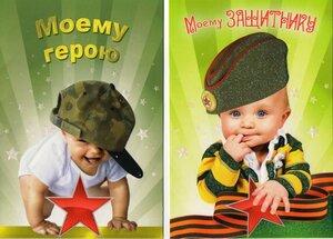 https://img-fotki.yandex.ru/get/100036/118912681.12b/0_2c95ab_15ee20c_M.jpg
