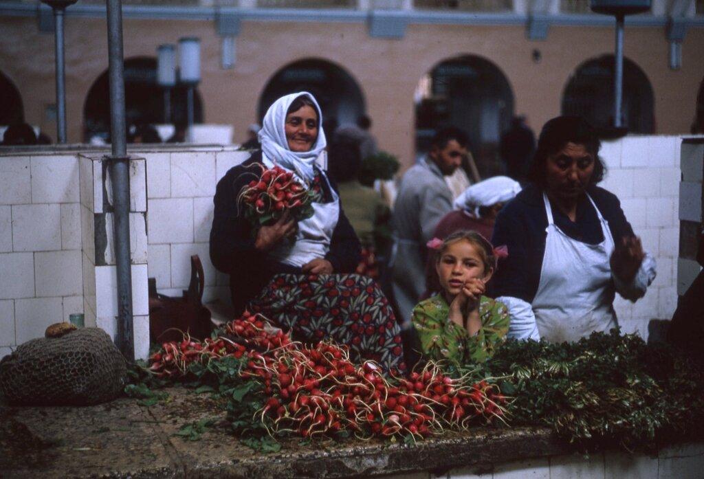 1964 Ереван16.jpg