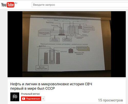 Бародинамика Шестопалова А.В. 0_941ba_77926ac5_L