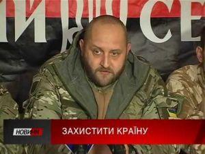 Андрей Стемпицкий предложил перекрыть Крыму железную дорогу и электроснабжения