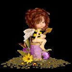 belscrap_honey__bees_and_daisies_by_belscrap-d6nty0v.png