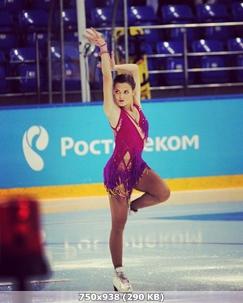 http://img-fotki.yandex.ru/get/100036/13966776.3c9/0_d1a28_919c9215_orig.jpg