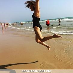 http://img-fotki.yandex.ru/get/100036/13966776.3fd/0_d2568_7b718fee_orig.jpg