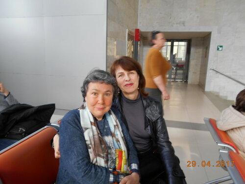 Рассказ фв лифти с мамой фото 668-771