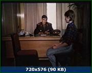 http//img-fotki.yandex.ru/get/100036/170664692.6c/0_15c03c_d445ad22_orig.png