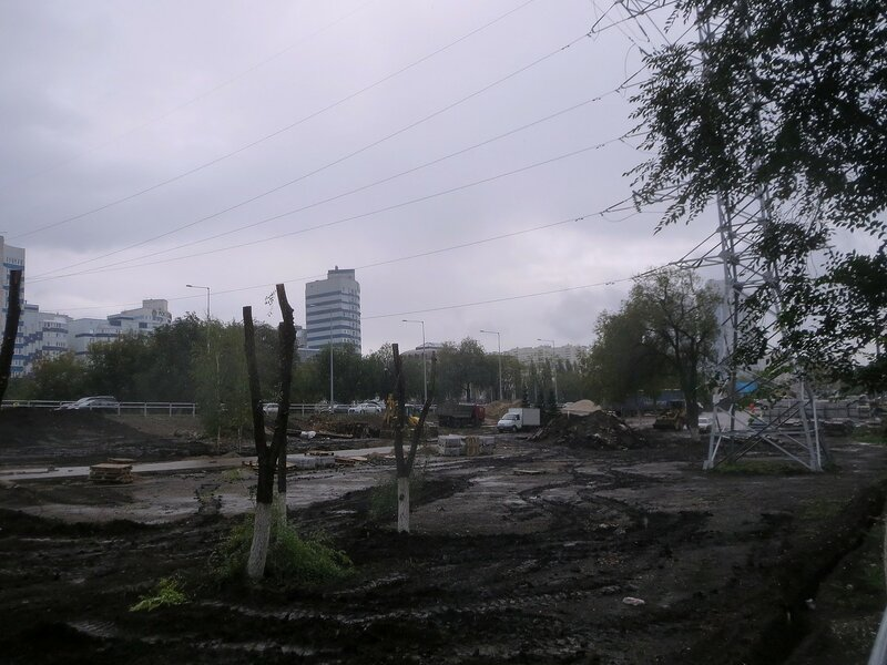 Ново-садовая, загон, волга 025.JPG