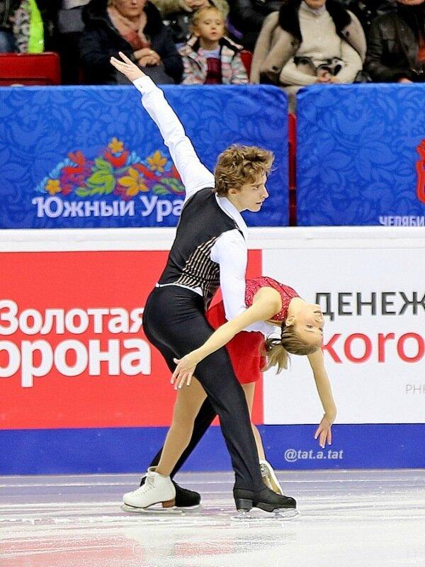 Группа Натальи Павловой - УОР №4 (Москва) - Страница 2 0_1761a6_c5847ba3_XL