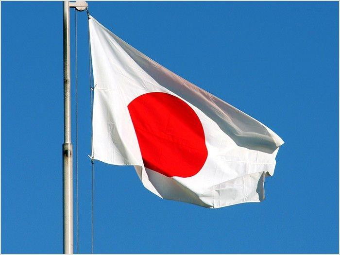 Роботы вытеснят 2,4 млн.  японцев срабочих мест