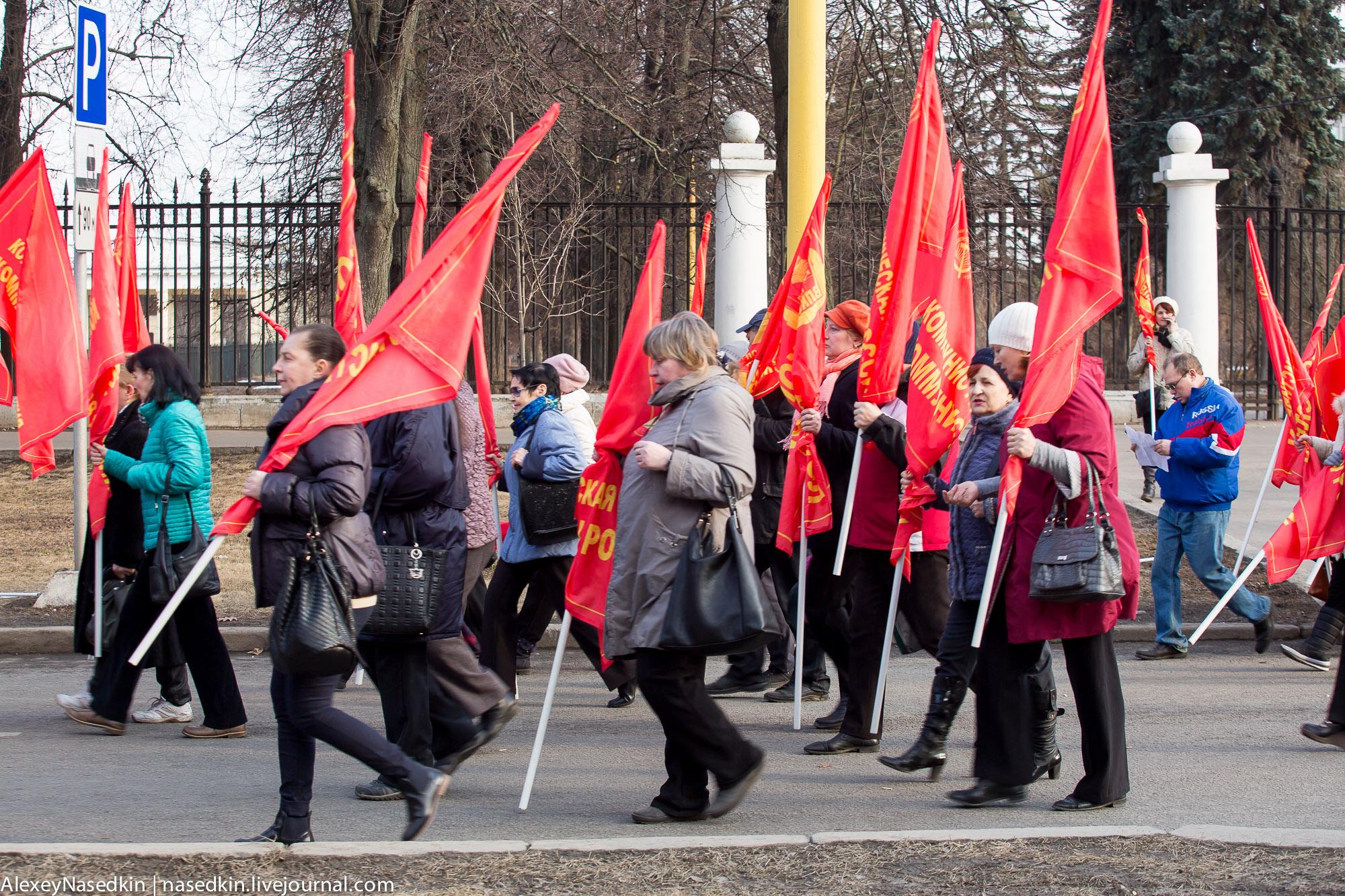 КРЫМНАШ-2017. Как люди шли на народный праздник (ФОТО) GA8A5276.jpg