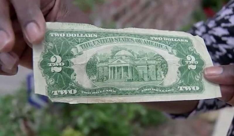 2 доллара (1).jpg