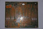 Материнка TK-82C491/386-4N-D02C (386GRN) rev.0.3