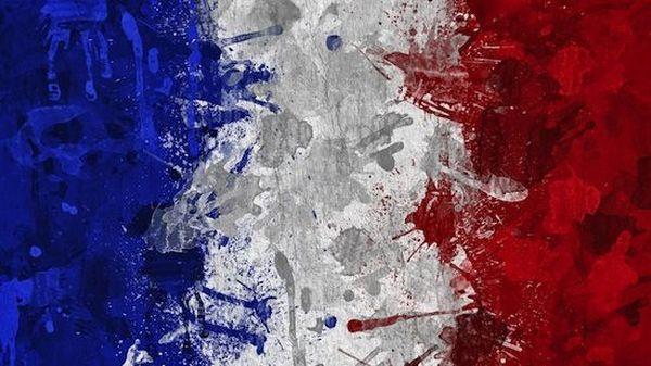 37 фактов о Франции глазами россиянина (9 фото)