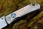 ch-3503r-titanium-folding-knife-9cr18mov_03.jpg