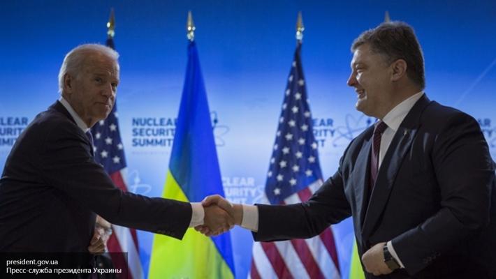 Косачёв: Запад обескуражен авантюрами столицы Украины и неоспоримо его поддерживать неготов