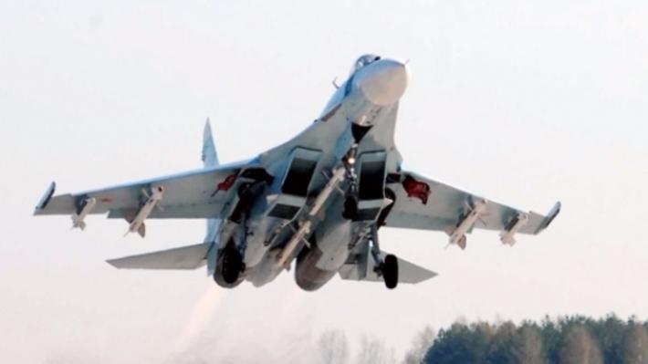 Минобороны опубликовало видео заключительного этапа неожиданной проверки армии РФ