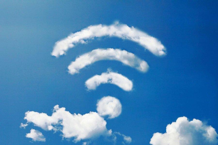 ОПК создала ретранслятор, раздающий военный Wi-Fi насотни километров