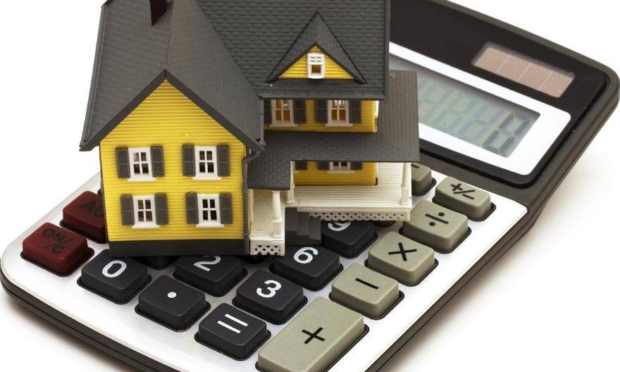 Киевлянам предлагают рассрочку долгов за«коммуналку» на5 лет