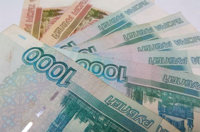 Задва дня шахтёрам выплатили 9 млн руб. — Ростовская область