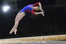 http://img-fotki.yandex.ru/get/100036/340462013.102/0_34c2d2_5e1993c8_orig.jpg