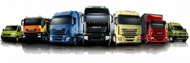 Покупка и продажа грузовых автомобилей: как выбрать хороший интернет-магазин