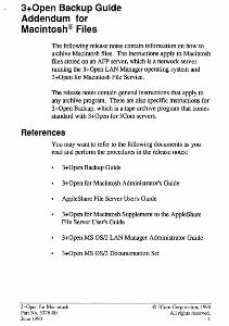 Техническая документация, описания, схемы, разное. Ч 1. 0_1587db_1cc66abd_orig