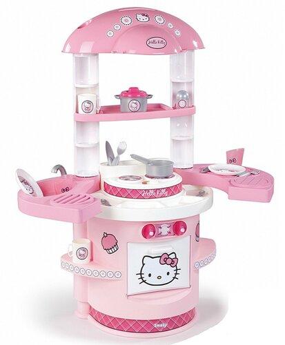 Моя игрушечная кухня Hello Kitty 24078.jpg