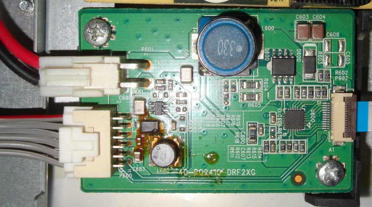 40-RQ2410-DRF2XG.JPG