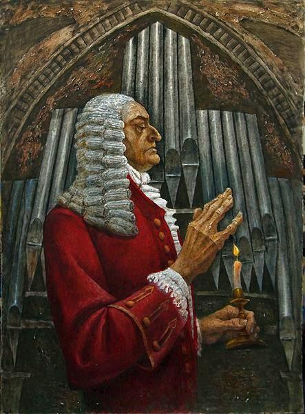 И.С.Бах. Портрет 2012 орг м 122.00 x 90.00 см.jpg