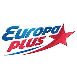 «Европа Плюс» приглашает в Бангкок на концерт The Weeknd - Новости радио OnAir.ru