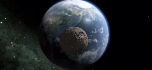 Youtube Anselmo La Manna Discovery Channel - Large Asteroid Impact Simulation.jpg