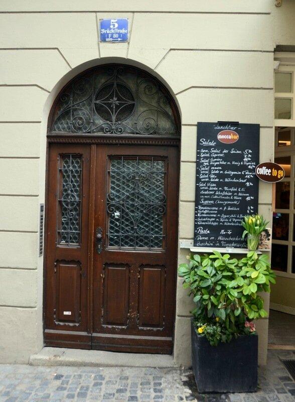 регенсбург_дверь12.jpg