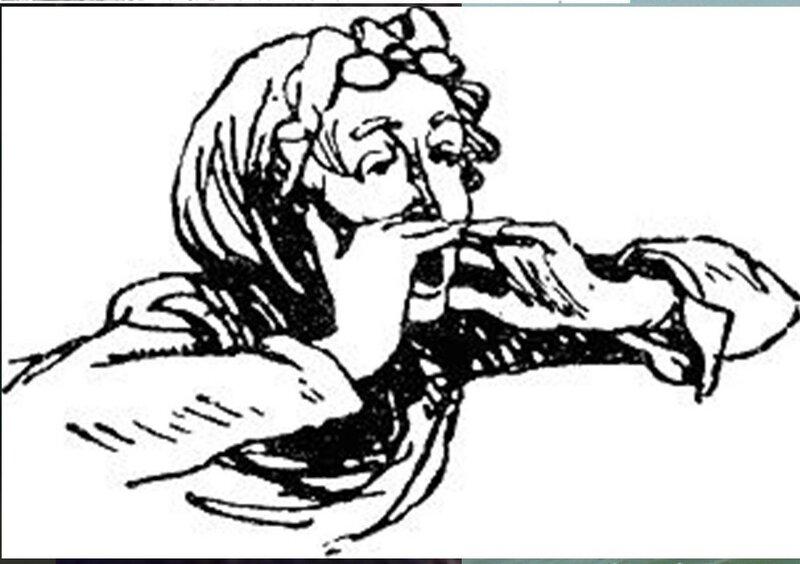 Иллюстрация В. Н. Горяева к пр-ю М.Твена Приключения Тома Сойера (3).jpg