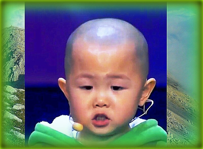 Мальчик-танцор из Китая - 02.jpg