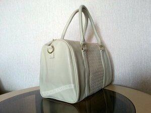 Avon женская сумка Лайла