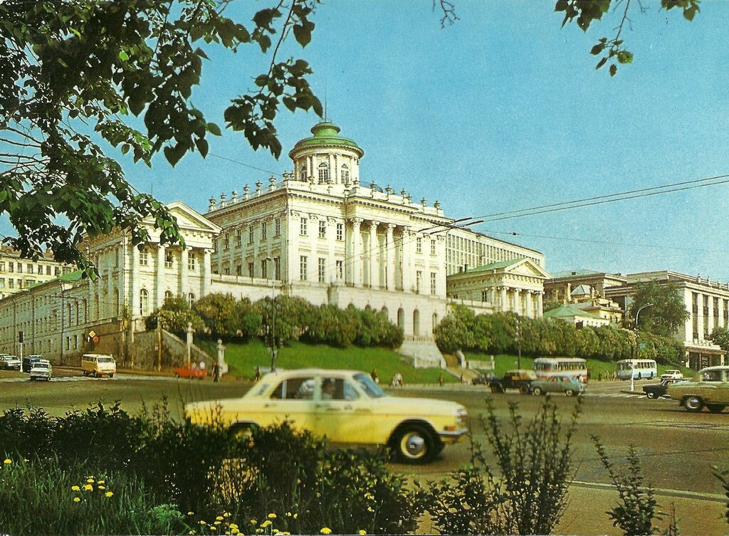 211350 Государственная библиотека имени В.И. Ленина 1977-78.jpg