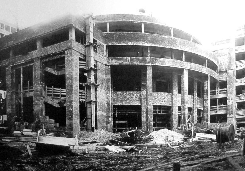 291078 Строительство клуба им. Рыкова 1929.jpg
