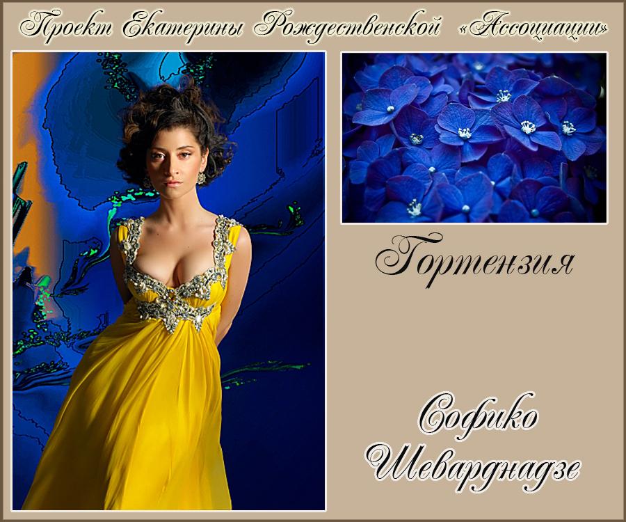 https://img-fotki.yandex.ru/get/100036/92936793.44/0_16e178_269bdb2a_orig.jpg