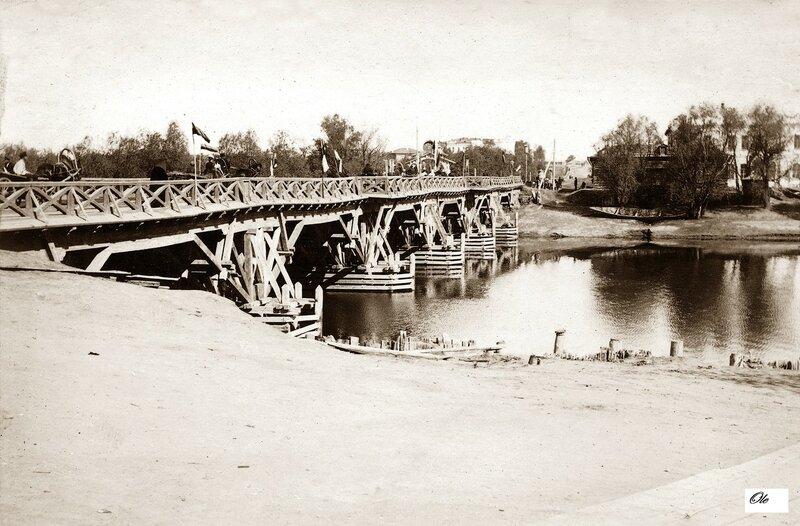 Деревянный мост через Омь.jpg