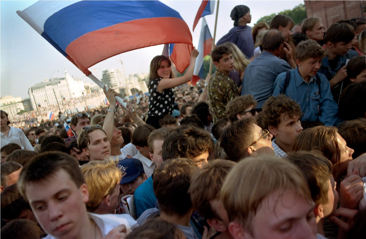 1996. �� ���-�������� � ��������� �������, ������������ �� ������� �������