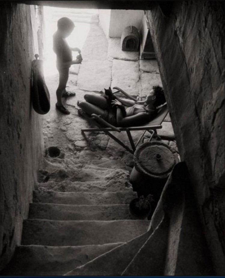 1949. Горд