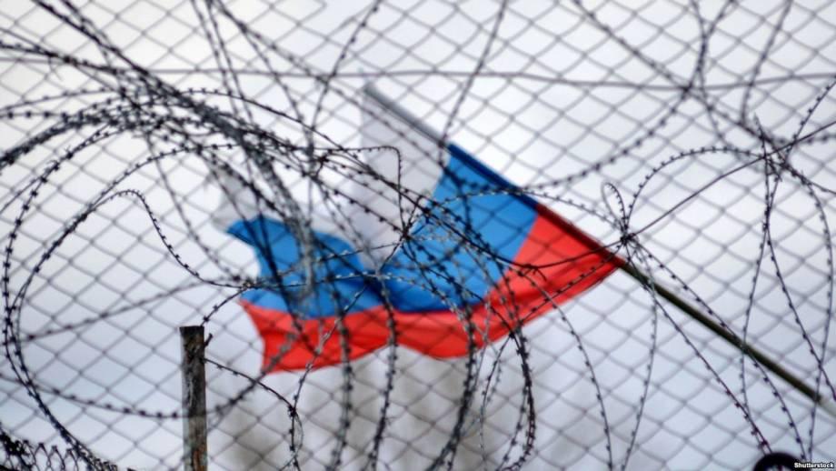 «Прямая филиал ФСБ, «Россотрудничество», до сих пор свободно действует в Украине» – Ильенко