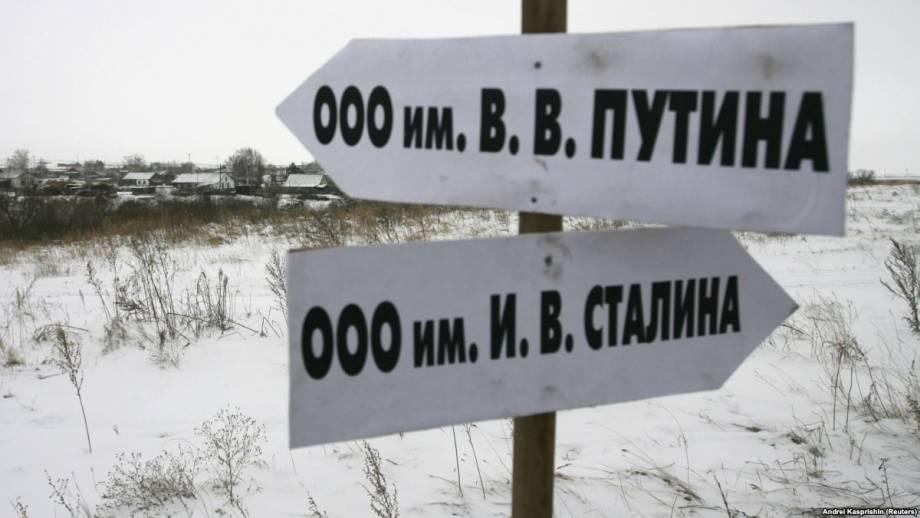 Напав на Украину, Путин атаковал цивилизованный мир. Запад наконец осознал уровень угрозы