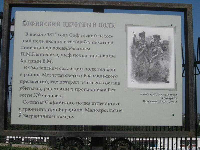 https://img-fotki.yandex.ru/get/1000477/199368979.12b/0_26bc6a_8bd939c1_XL.jpg