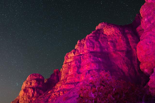 Lightscape Explorations Photography (8 pics)
